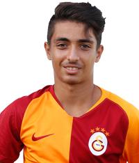 Batuhan Türkmen