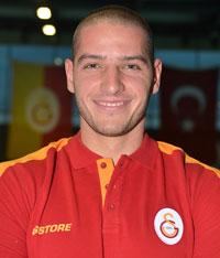 Milan Cirovic