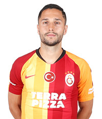 23 - Florin Andone