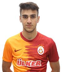 Eren Aydın
