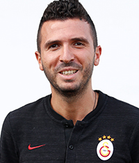Ahmet Koyuncu