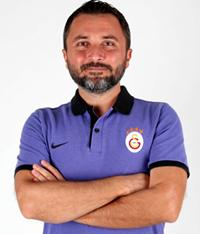 İsmail Erman Büyükgök, MD.