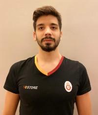 Murat Can Varol