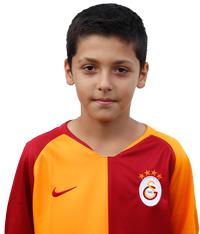 Efe Şenel
