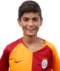 Mehmet Efe Demirel