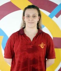 Elçin Türkmenoğlu