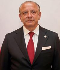 Metin Karakaya