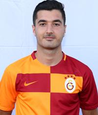 98 - Sefa Özdemir