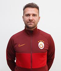 Erkan Ferin