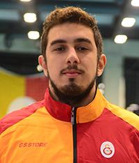 Gökmen Mehmet Dilek