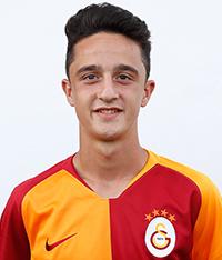 Salim Nuroğlu
