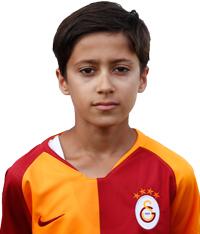 Taha Yener Kiraz
