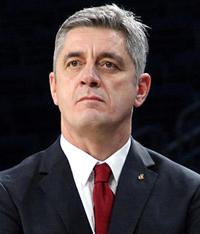 Oktay Mahmuti