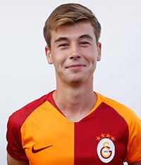 Mehmet Emre Kurt