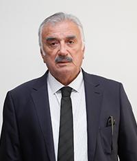 Ali Yavaş