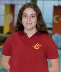 Lisa Navarro