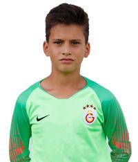 Kaan Muhammed Akdağ