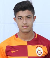 Mehmetcan Seperçi