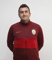 Mehmet Ozan Özerkan