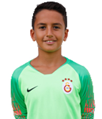 Ali Deniz Erdoğan