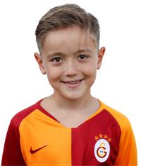 Yusuf Doruk Atalay