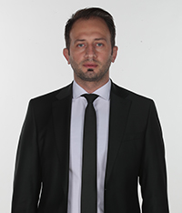 Kadir Serdar
