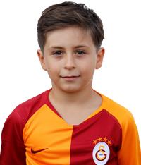 Erkut Şerbetçi