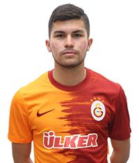 Efe Mustafa Çetin