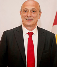M.Ömer Cansever