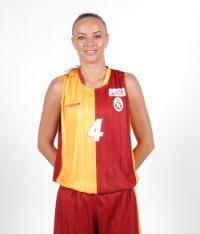 4 - Claudia Cuic