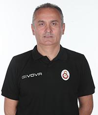 Osman Aşbay