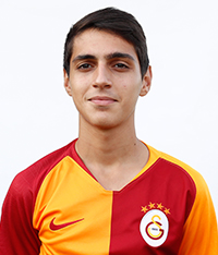 Mustafa Yalçındoğan