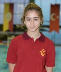 Elif Gürelli