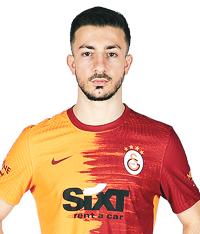 11- Halil İbrahim Dervişoğlu
