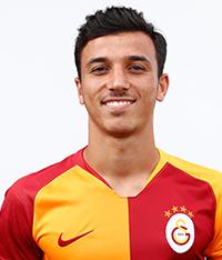 Mikail Okyar