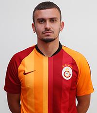 Ercan Şirin
