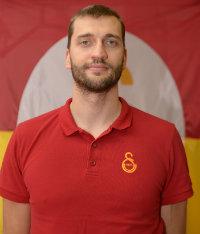 Stefan Zivojinovic