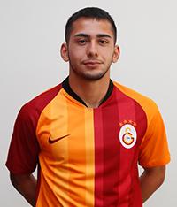 Mustafa Fettahoğlu