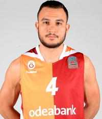 4 - Mehmet Yağmur