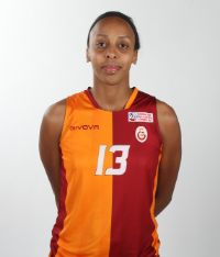 13 - Farhiya Abdi