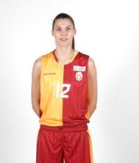 12 - Dragana Stankovic