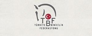 Binicilik Federasyonu
