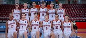 EuroLeague Fikstürümüz