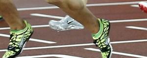 Atletizm Haberleri