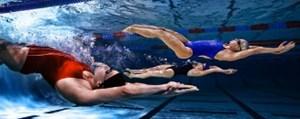 Yüzme Okulları