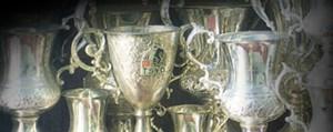 TSYD Kupası