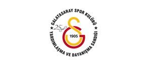 Galatasaray Spor Kulübü Yardımlaşma ve Dayanışma Sandığı