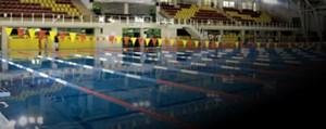 Ergün Gürsoy Yüzme Havuzu