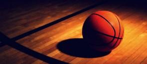 Basketbol Okulları
