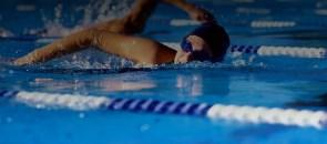 Yetişkin Yüzme Programı
